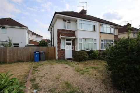 3 bedroom detached house to rent - Maidehead