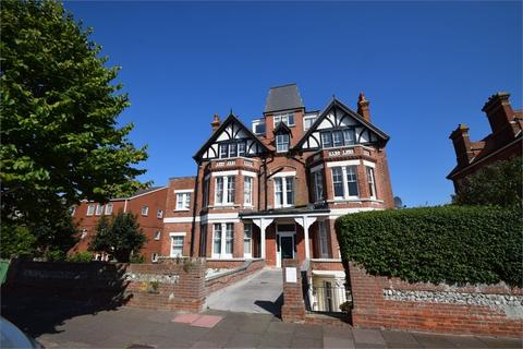 1 bedroom flat to rent - St Johns Road, Meads, East Sussex