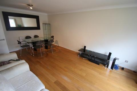 3 bedroom semi-detached house to rent - Fenton Road, N17