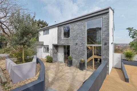 5 bedroom detached house for sale - Tongdean Rise, Brighton, East Sussex