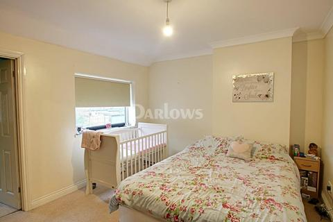 3 bedroom end of terrace house for sale - Clydesmuir Road, Tremorfa, Cardiff