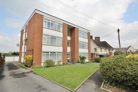 2 bedroom flat for sale - Beron Court, 171 Longfleet Road, POOLE, Dorset