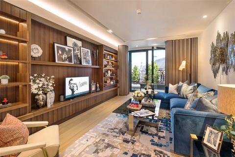 2 bedroom flat for sale - Portugal Street, London, WC2