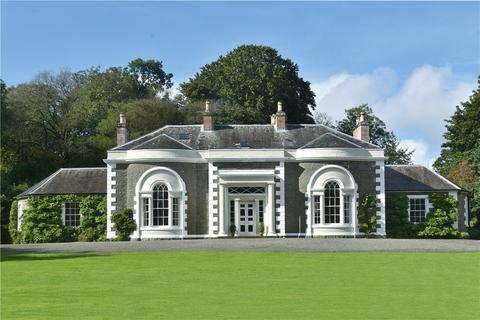 7 bedroom country house for sale - Twynholm, Kirkcudbright, Dumfries and Galloway, DG6