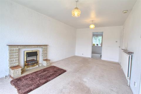 2 bedroom detached bungalow for sale - Pelton Close, High Grange