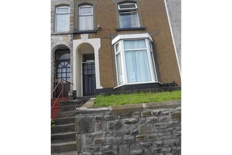 2 bedroom house share to rent - Malvern Terrace, Brynmill , Swansea, SA2 0BE