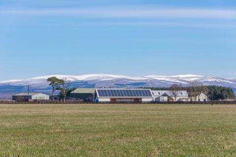 Farm for sale - Mains of Boquhan, Kippen, Stirling, Stirlingshire, FK8