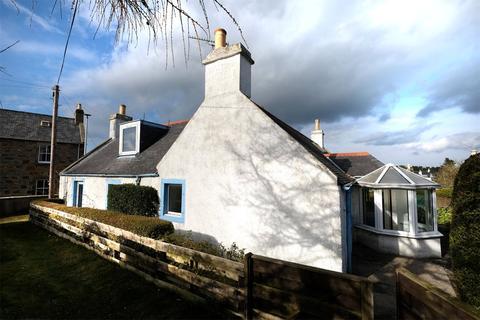 3 bedroom detached house for sale - 135 Findhorn, Findhorn, Forres, Moray, IV36