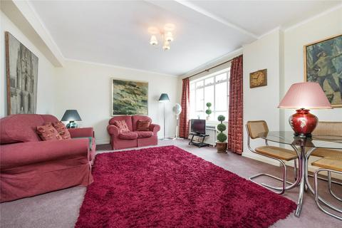 1 bedroom apartment for sale - Paramount Court, 38-39 University Street, London, WC1E