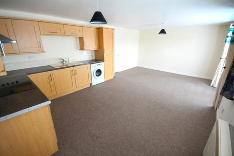 2 bedroom apartment to rent - Middlewood View, Ushaw Moor, Durham, Dh7