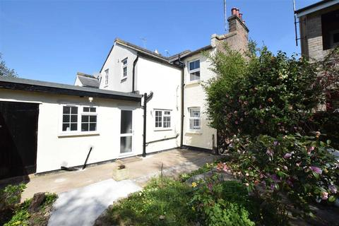 2 bedroom house to rent - Baddow Road, Chelmsford