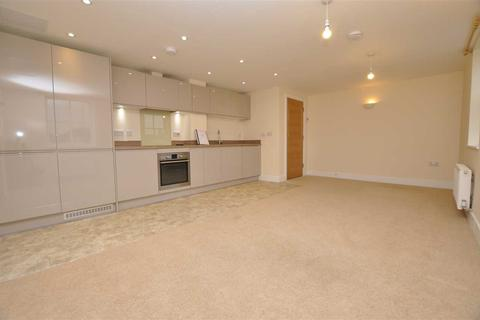 1 bedroom apartment to rent - Lyttleton House, Chelmsford