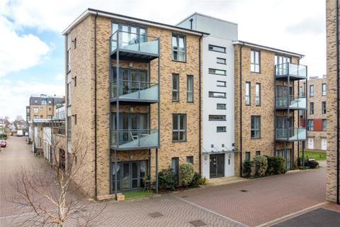 2 bedroom apartment for sale - Scholars Walk, Cambridge