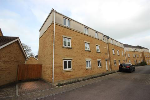 2 bedroom apartment to rent - The Hedgerows, Bradley Stoke, Bristol, South Gloucestershire, BS32