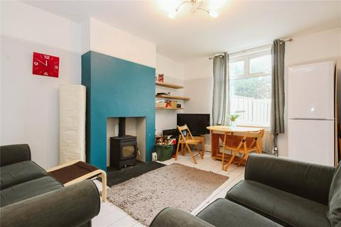 3 bedroom terraced house to rent - Dovercourt Road, Horfield, Bristol, BS7