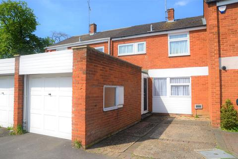 3 bedroom terraced house for sale - Ibstock Close, Reading, Berkshire, RG30