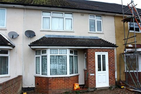3 bedroom terraced house for sale - Foxhays Road, Reading, Berkshire, RG2