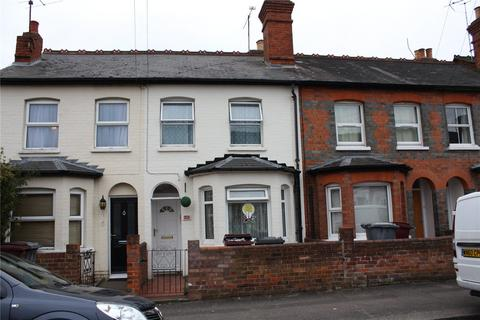 3 bedroom terraced house for sale - Elm Park Road, Reading, Berkshire, RG30