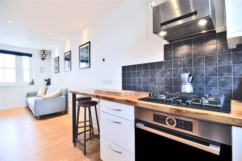 1 bedroom house for sale - The Old Brewery, Ninetree Hill, Cotham, Bristol, BS1