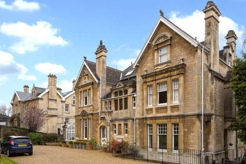 2 bedroom flat for sale - Druids Garth, Bathampton, Bath, BA2