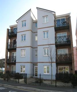 1 bedroom apartment to rent - Pentland Close, Llanishen, Cardiff, Caerdydd, CF14