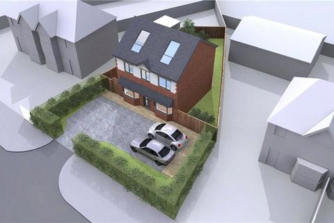 2 bedroom apartment for sale - Plot 1 GROUND FLOOR, Selby Road, Leeds, West Yorkshire