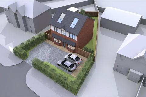 2 bedroom maisonette for sale - Development Adjacent, Selby Road, Leeds, West Yorkshire