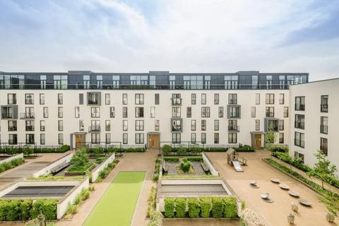 Studio to rent - Highgate, Bath Riverside