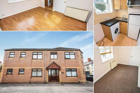 1 bedroom apartment for sale - Lion Court, Daniel Street, Cathays, Cardiff