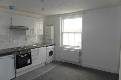 1 bedroom flat to rent - Bedford Square, ,