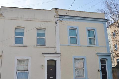 1 bedroom apartment to rent - Campbell Street, Bristol