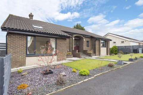 4 bedroom detached villa for sale - 92 Holmhills Road, Cambuslang, G72 8EL