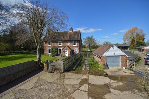 3 bedroom farm house for sale - Brook, TN25