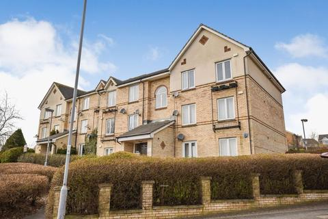 2 bedroom apartment for sale - Ley Top Lane, Bradford