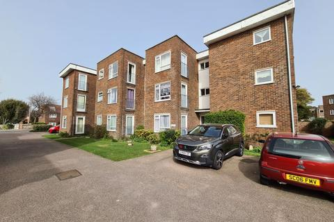 1 bedroom apartment for sale - WEST WORTHING
