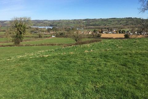 Land for sale - Auction - 13.21 acres Land at Ubley, nr Blagdon, Bristol, BS40 6PE