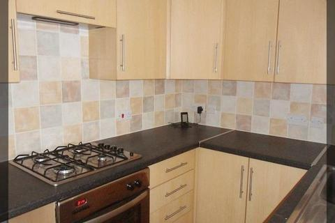 1 bedroom end of terrace house to rent - Cave Street, Beverley Road, Hull, HU5 2TZ