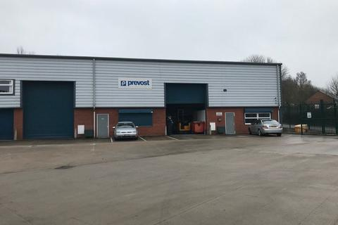Property to rent - TO LET (MAY SELL) - Unit 1A The Pavillions, Bridgefold Road
