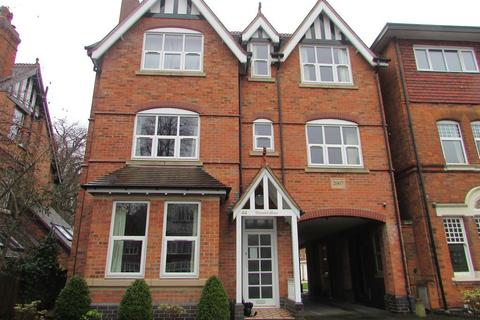 2 bedroom ground floor flat to rent - , Station Road, Sutton Coldfield, B73 5JY