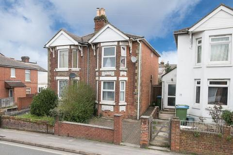 2 bedroom semi-detached house for sale - Woolston, Southampton