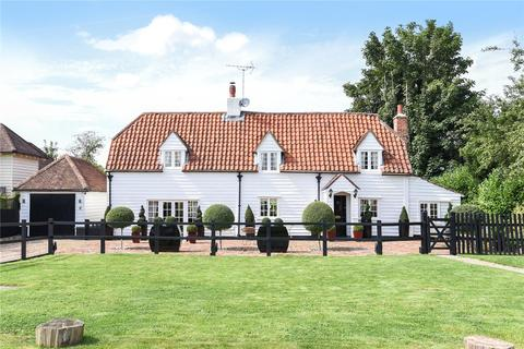 search character properties for sale in essex onthemarket