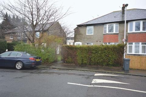 2 bedroom flat to rent - Pilton Avenue, Edinburgh