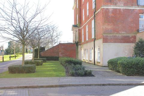 2 bedroom apartment to rent - Leicester House, Norwich, NR2