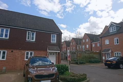 2 bedroom house for sale - Cottington Drive, Tunbridge Wells