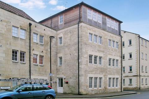 1 bedroom apartment for sale - Bradford on Avon