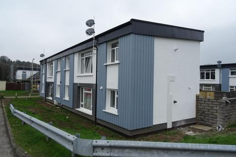 2 bedroom flat for sale - Glanffornwg, Bridgend, CF31 1RN