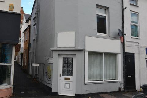 2 bedroom apartment to rent - Spinning Path, Blackboy Road, Exeter