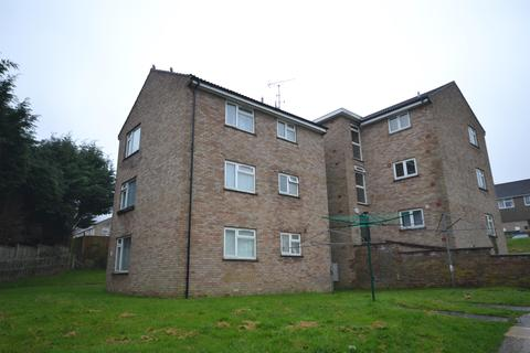 1 bedroom flat for sale - Leaside Close, Dursley, GL11 5SH