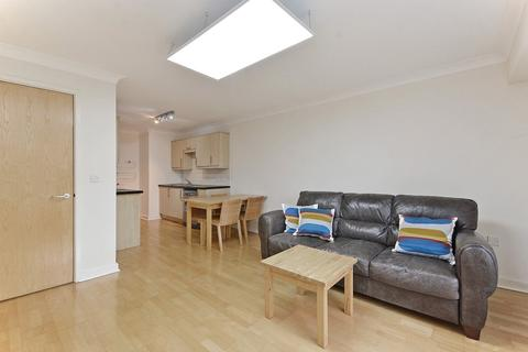 1 bedroom apartment for sale - Redgrave, Millsands