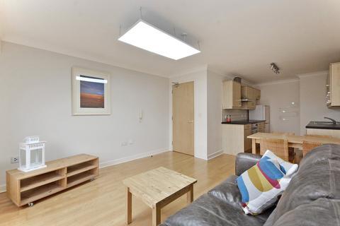 1 bedroom apartment for sale - Redgrave, Millsands
